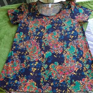 LULAROE BRAND NEW WITH TAGS